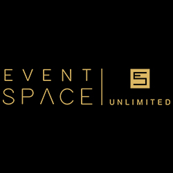 eventspacehtx.com logo.jpg