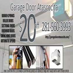 garagedooratascocita.png
