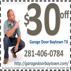 garagedoorbaytown.png