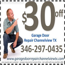 garagedoorrepairchannelviewtx.png