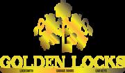 goldenlock-logo-final_9c1cce94-e879-437f-b4ee-bb44caf0e831_180x.png