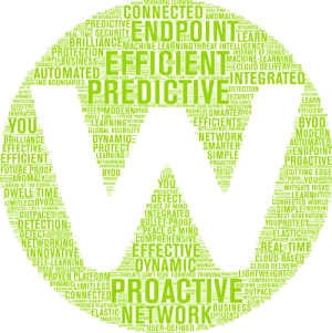 graphic-webroot-w-color.png