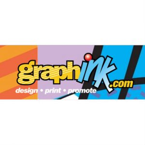 graphinkcom.jpg