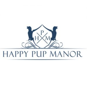 happypupmanor.jpg