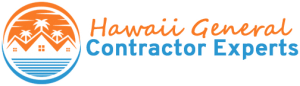 hawaii general contractor experts logo.png