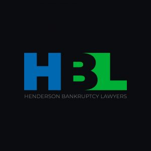 henderson-bankruptcy-lawyers-logo.jpg
