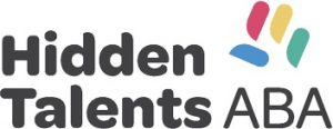hidden_talent_logo_V2-1.jpg