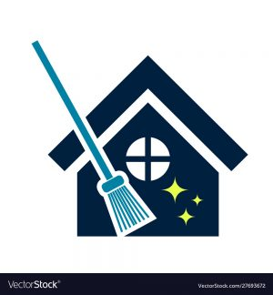 house-clean-logo-cleaning-logo-house-service-vector-27693672.jpg