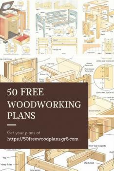 https___50freewoodplans.gr8.com.png