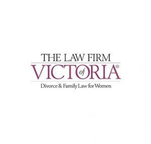 logo-victoria-1.jpg