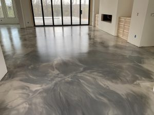 metallic-epoxy-floor-temecula.jpg