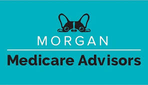 morgan logo.jpg
