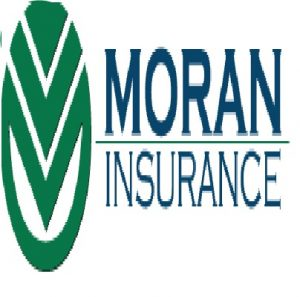 morgan_logo_0_1.jpg