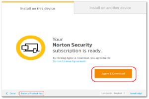 norton-setup-download.png