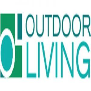 outdoorfl-logo.jpg