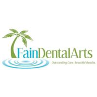 profile_pic_big_1597842732_Fain_Dental_Arts_-_Logo.png
