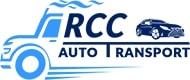 rcclogo-jp.jpg