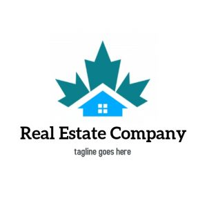 real-estate-logo-blue-icon-design-template-6ec710bc4c28904a497ac1728104a6ce_screen.jpg
