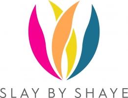 shaye logo.jpg