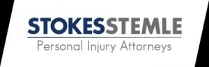 stokes.logo.png
