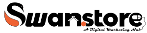 swanstore black logo.png