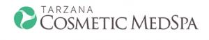 tarzana-cosmetic-medspa-main-logo-1.png
