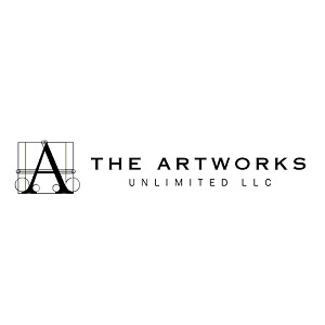 theartworksullc logo.jpg