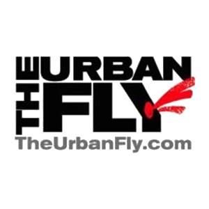 theurbanfly.jpg