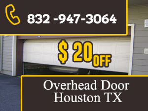 thumbnail_2Overhead-Door-Houston-TX-(832)-947-3064.png