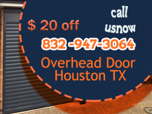 thumbnail_5Overhead-Door-Houston-TX-(832)-947-3064.png