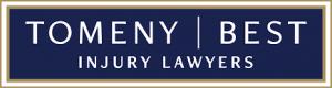 tomeny.logo.png