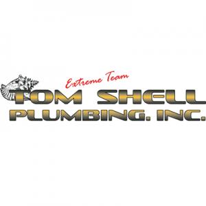 tomshellplumbing.png