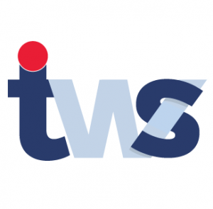 tws logo.png