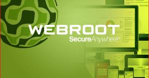 webroot.comsafe.png