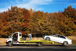01.cover.north-pinellas-towing-impound-towing-1_orig.jpg