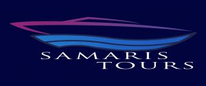 2010-Favicon-Samaris Tours.jpg