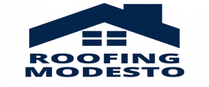 5f77c7239ff71_ROOFING MODESTO.png