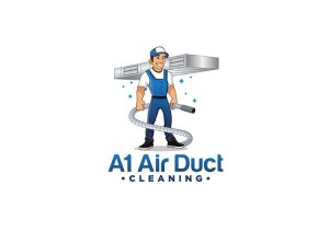 A1 air duct cleaning Pittsburgh.jpeg