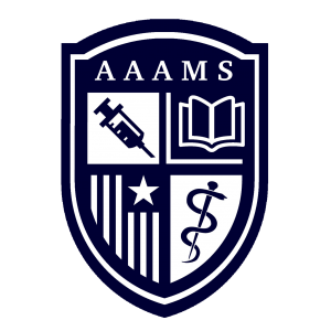 AAAMS-FINAL-LOGO.png