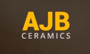 AJB Ceramics.jpg