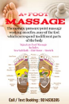 A_ Foot Massage 1.jpg