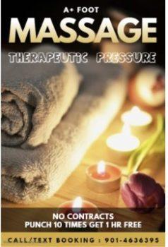 A_ Foot Massage 1.jpg Logo.jpg.jpg