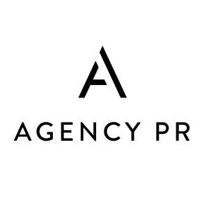 Agency+Logo.jpg