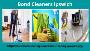 Bond Cleaners Ipswich.jpg