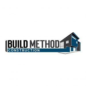 Build-Method-Construction-Logo.jpg