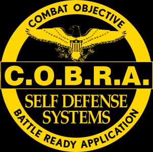 COBRA Self Defense USA Logo.png