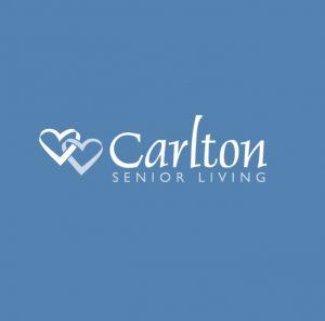 Carlton Senior Living - Davis - 0.jpg
