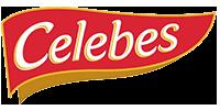 Celebes Logo.png