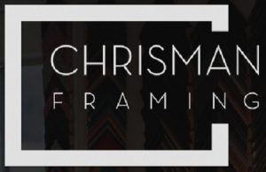 Chrisman Framing.jpg