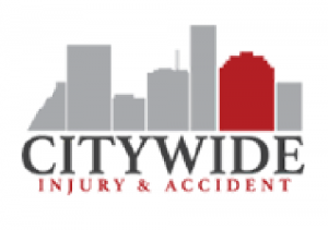 Citywide Injury & Accident.png